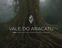 Vale do Aracatu