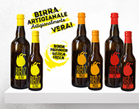 Biboz Beer