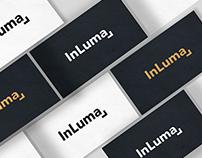 InLuma | Brand Identity