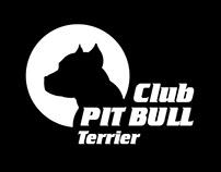 Pit Bull club