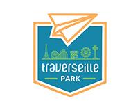 Traverseille Amusement Park