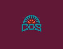 City of the Sun / Basketball Team