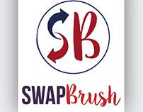 SwapBrush