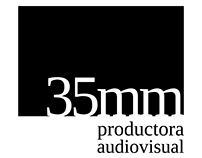 35 mm | Productora Audiovisual
