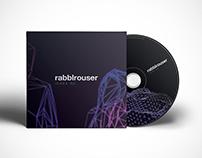 Rabblrouser - Index EP
