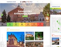 sandomierz.travel
