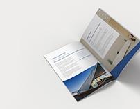 WABCA Company Profile
