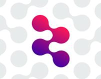 Zipwire Branding and Visual Identity
