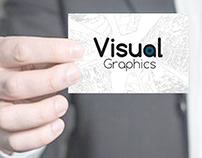 Visual Graphics