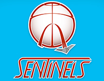 St. Louis Sentinels (NBA)