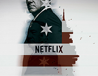 House of Cards | Netflix