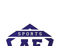 Desporto AE Católica