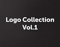 Logo Designs 2014