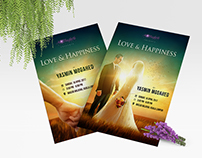Love & Happiness Artwork