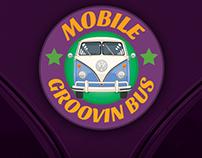 mobile groovin bus