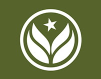 Stargrow - AN INTEGRATED AGRICULTURAL GROUP