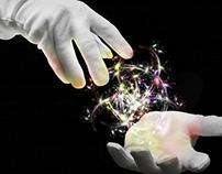 VÍDEO Magia Vzla. Más vídeos en mi página de youtobe