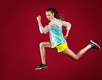 Sport by Nike