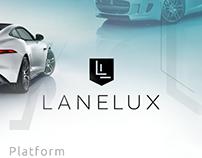 Lanelux