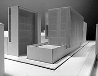 Architecture • Lab+
