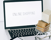 What is an eCommerce website?