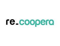 Brand // Re-coopera