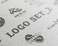 logos set 2