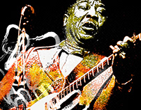 8º Festival Blues de Londrina (Evento)