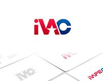 iVape Cheap.com - Branding & Social Media