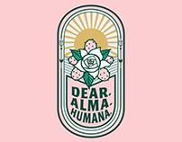 Dear.Alma.Humana.