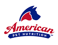 American Pet Nutrition Logo