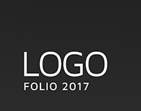 Logofolio #1