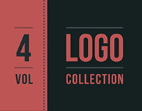 Logo Collection 4