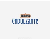 Endulzante Soriana