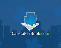 CaretakerBook.com (2013)
