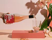 Born & Raised Wines x Thirst Craft