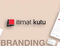 Itimat Kutu Branding