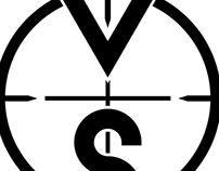 VSO YouTube Channel Logo Project