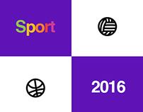 Association Sport Promotion