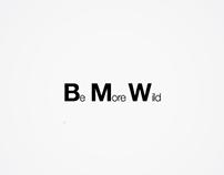 BMW Motorrad - Languages