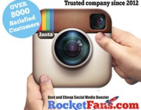 Can Your Business Benefit From Instagram Promoting?