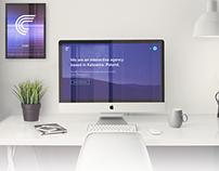 cyberstudio rebranding
