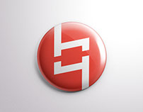 HRT4MUSIC Brand Identity