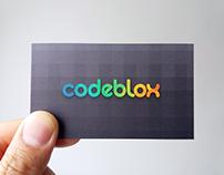 Codeblox