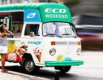 Eco-G