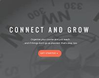 Graphic Design/Web