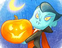Cutie Dracula