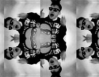 Filipek - Masterwork bit. Lanek / music video