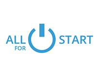 All4Start LTD