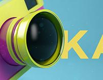 ColorCameras.